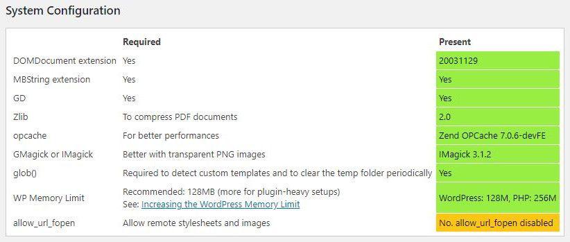 aumentar el limite de memoria utilizable de wordpress img4 - iborra web design