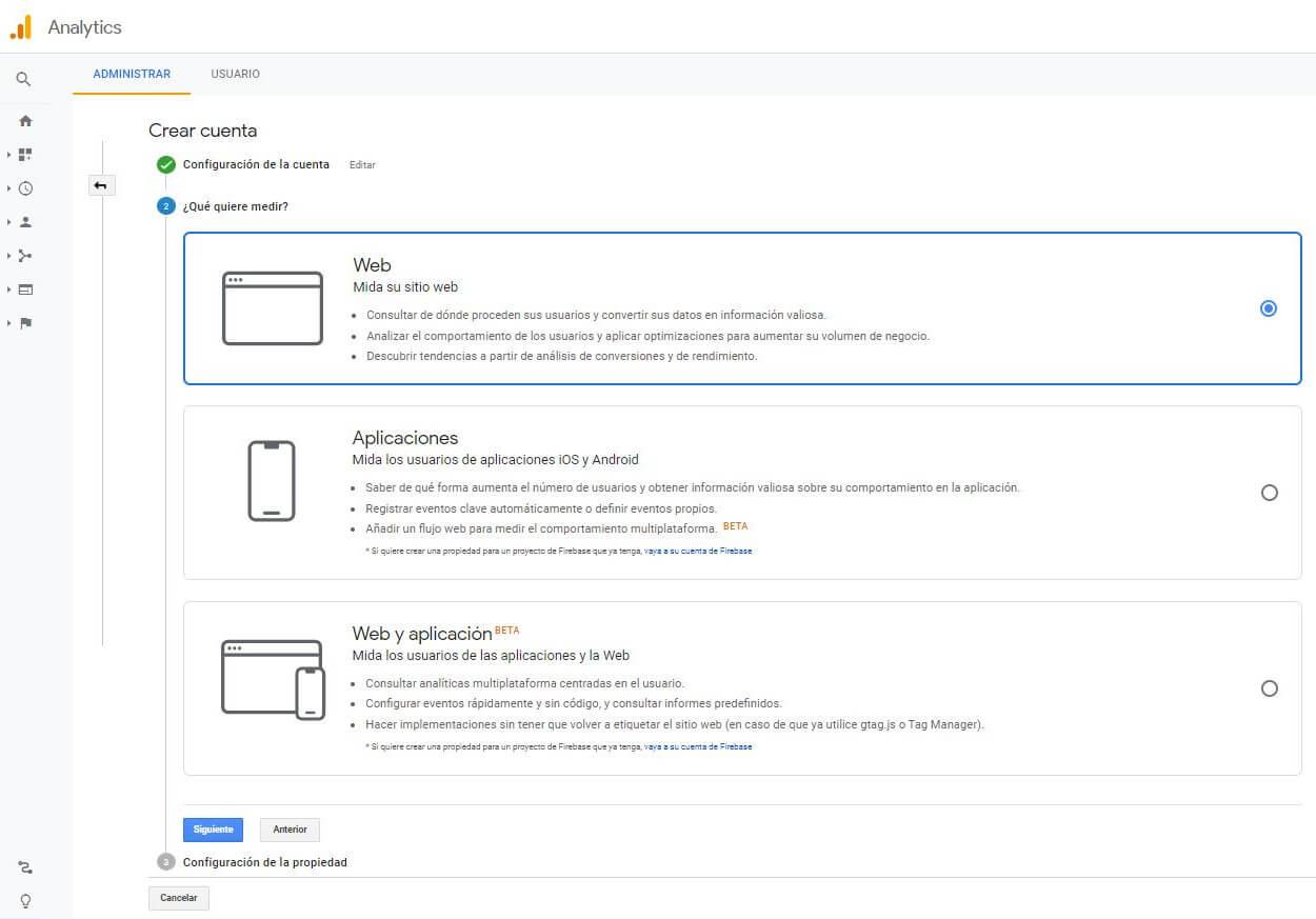 como instalar google analytics en wordpress img2 - iborra web design
