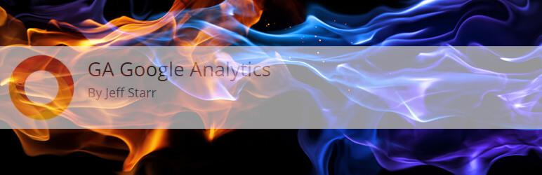 como instalar google analytics en wordpress img6 - iborra web design
