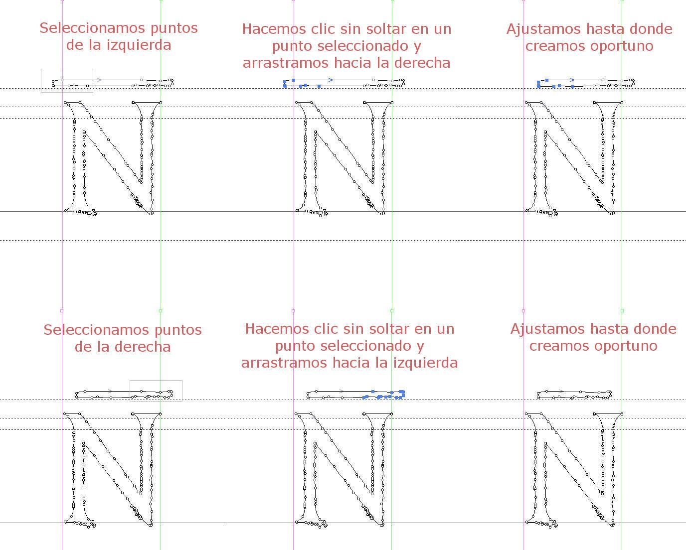 editar fuentes con type light img8 - iborra web design