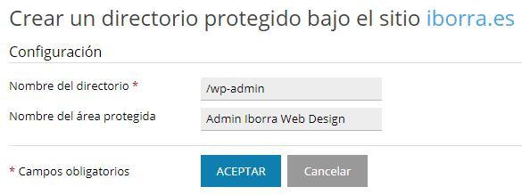 proteger wp-admin de wordpress img2 - iborra web design