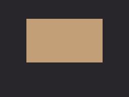diseñador web icono - iborra web design