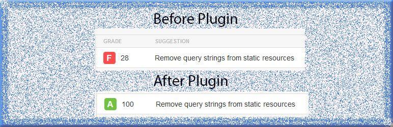 eliminar query strings img2 - iborra web design