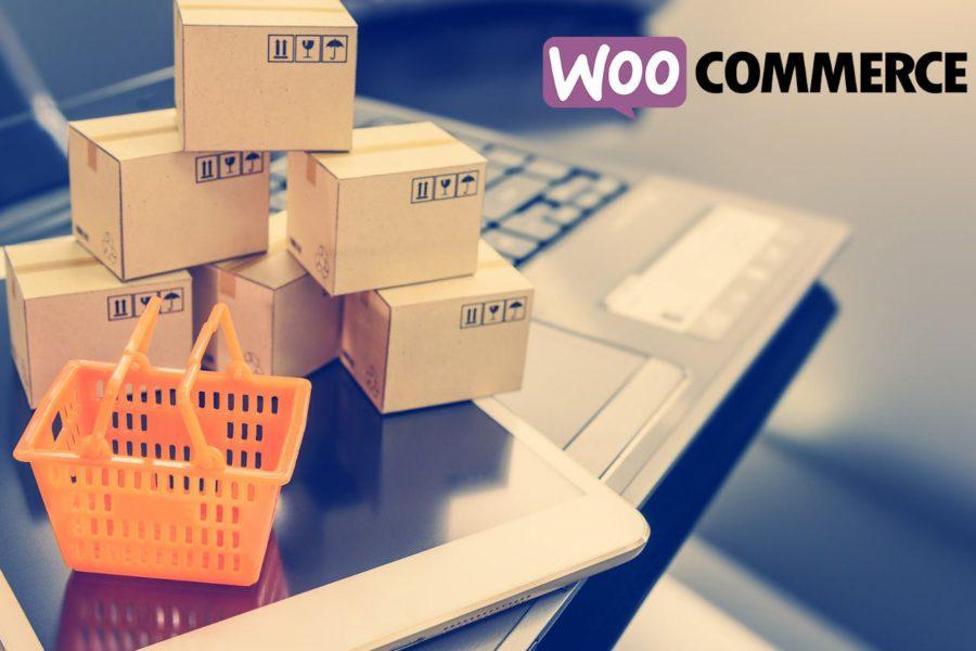 Añadir nuevos estados a un pedido en WooCommerce