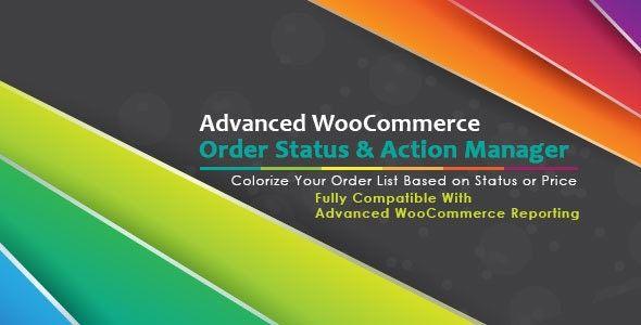nuevos estados pedido woocommerce img4 - iborra web design