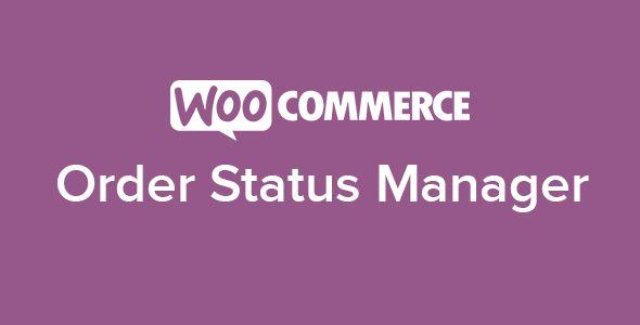 nuevos estados pedido woocommerce img5 - iborra web design