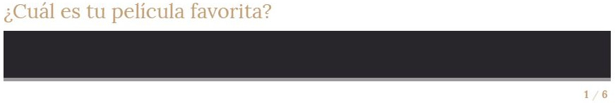 formulario cuestionario img1 - iborra web design