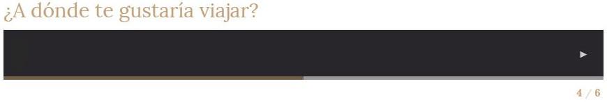 formulario cuestionario img2 - iborra web design