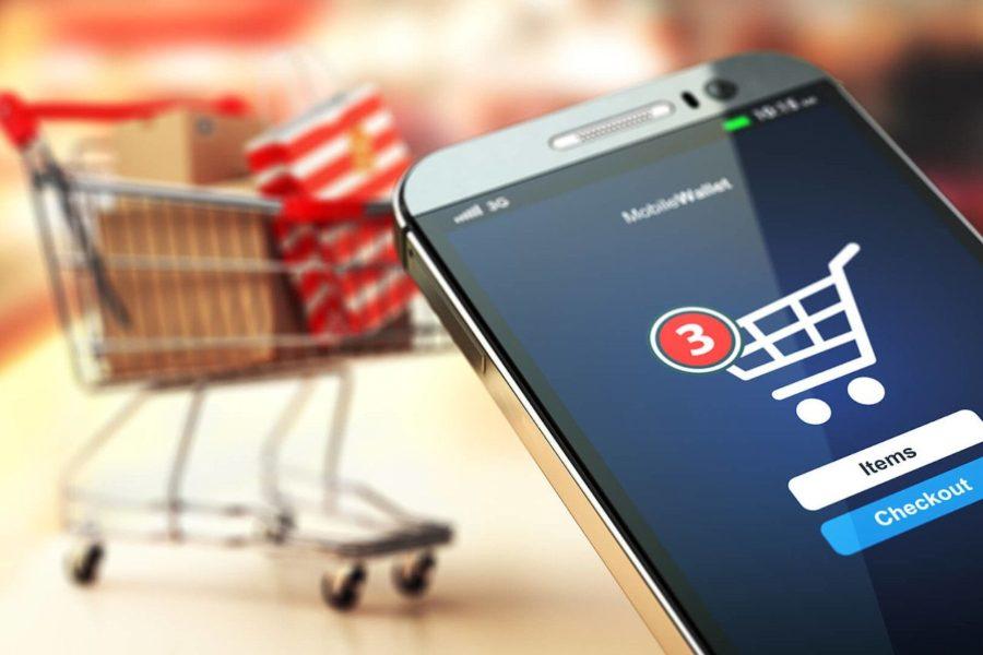 Avisar si un producto está ya en el carrito de WooCommerce - Iborra Web Design
