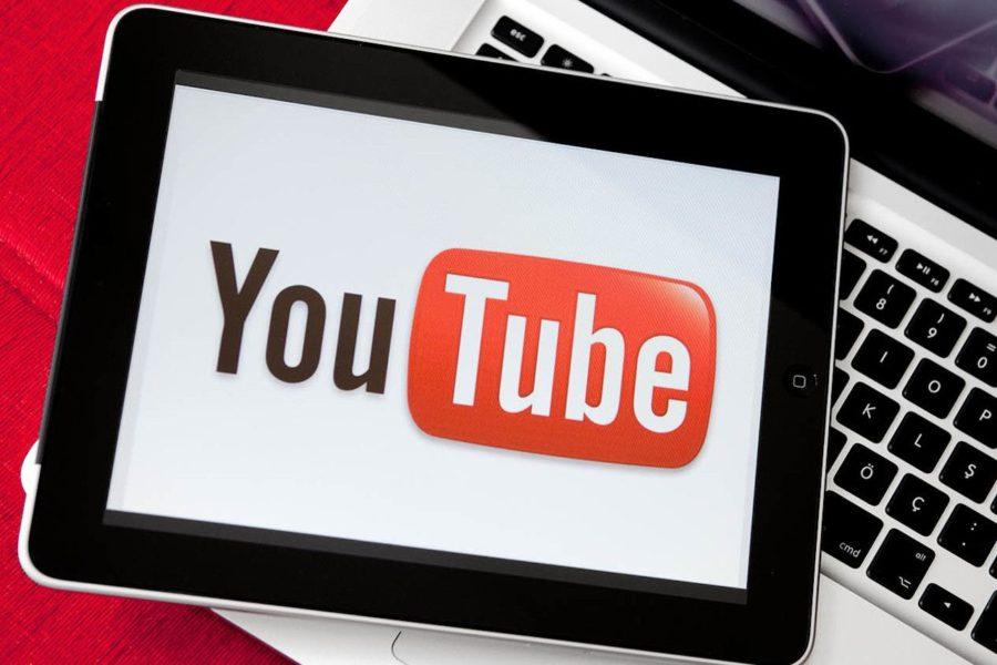 Cómo hacer responsive los vídeos de YouTube - Iborra Web Design