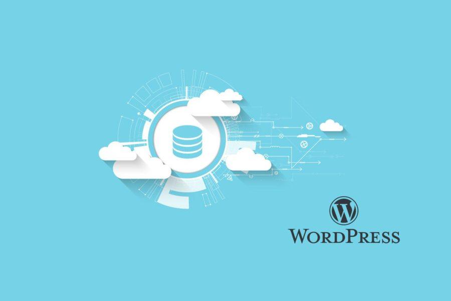Cómo cambiar el prefijo de la base de datos de WordPress - Iborra Web Design