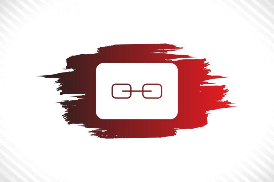 Diferentes estilos y efectos para los enlaces de texto