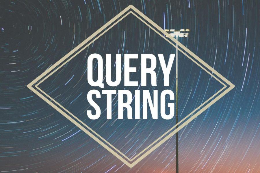 Eliminar las cadenas de consulta o query strings de recursos estáticos - Iborra Web Design