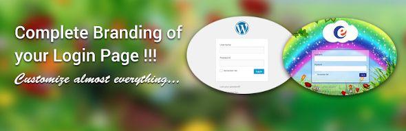 personalizar panel login wordpress img9 - iborra web design