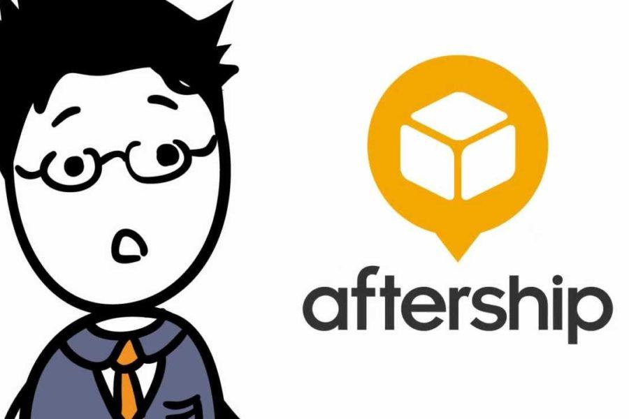 Seguir envío de un pedido con AfterShip para WooCommerce - Iborra Web Design