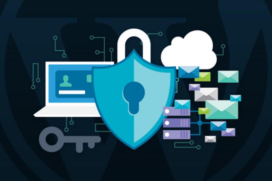 Consejos para prevenir y detectar malware en WordPress - Iborra Web Design