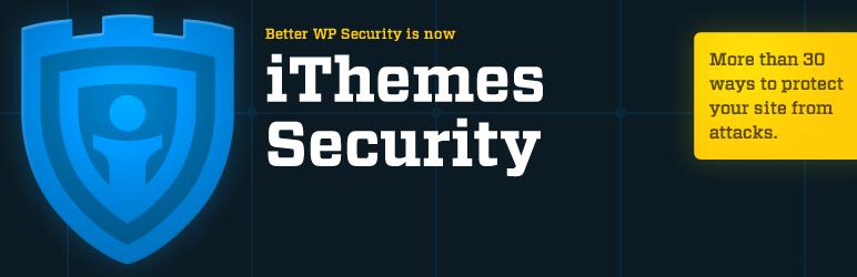 consejos para prevenir y detectar malware en wordpress img2 - iborra web design