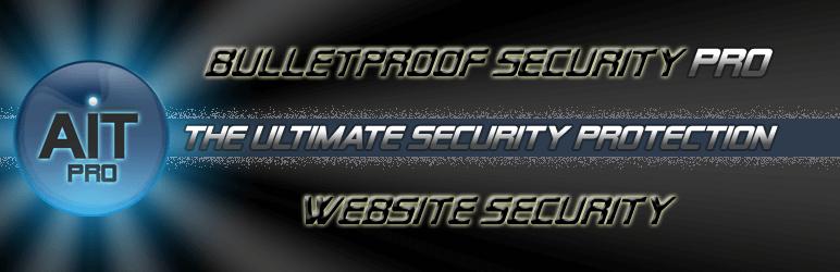 consejos para prevenir y detectar malware en wordpress img5 - iborra web design