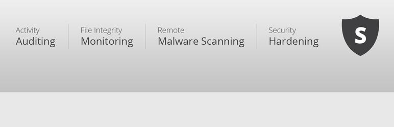 consejos para prevenir y detectar malware en wordpress img6 - iborra web design