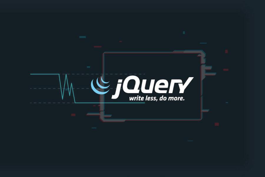 Cuadro deslizable al final de una página con jQuery - Iborra Web Design