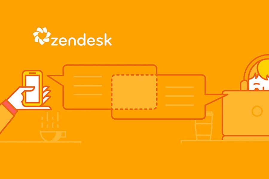 Insertar Zendesk Chat en tu sitio web