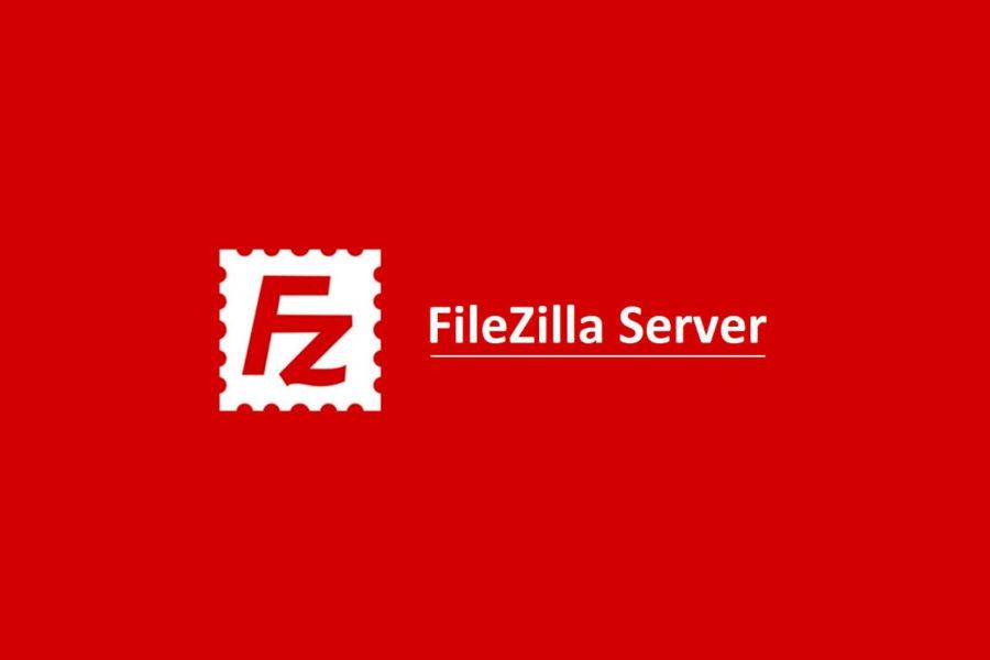 Aprende a configurar el cliente FTP Filezilla - Iborra Web Design