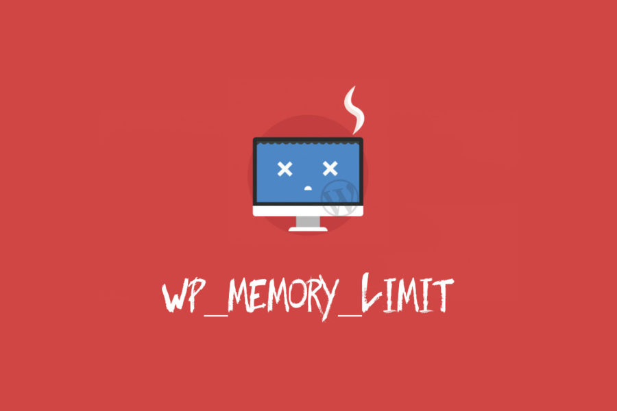 Aumentar el límite de memoria utilizable de WordPress - Iborra Web Design