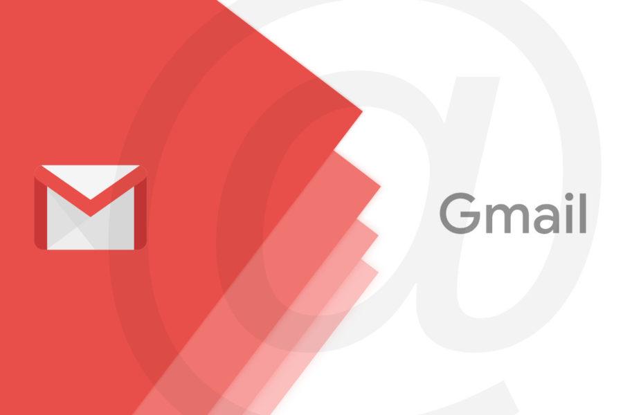 Configura Gmail con una cuenta de correo de tu dominio