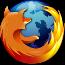 firefox - iborra web design