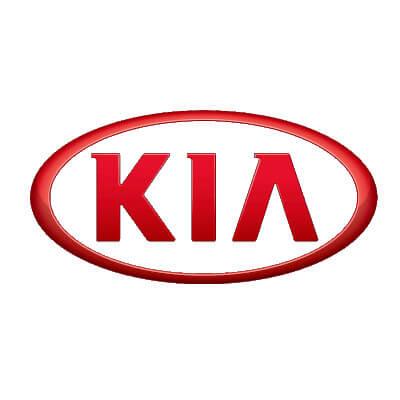 logo kia - iborra web design