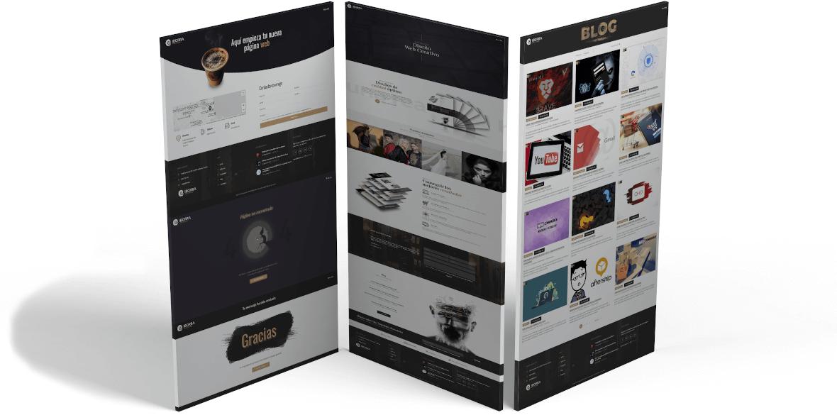 slide parallax sobre mi img2 - iborra web design