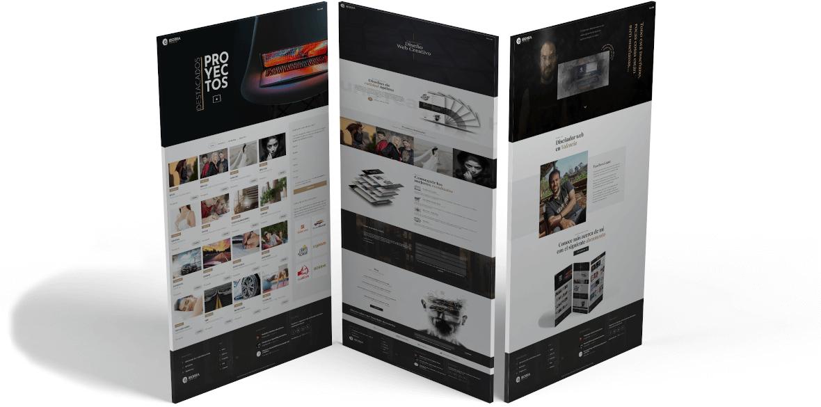 slide parallax sobre mi img1 - iborra web design
