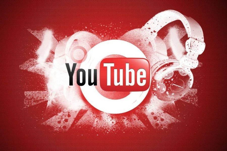 Un buen método para embeber vídeos de YouTube en tu sitio web - Iborra Web Design