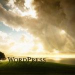 Hacer funcionar WordPress en la raíz de tu sitio web