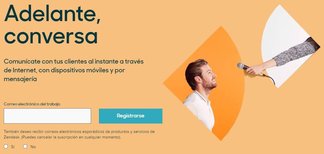 insertar zendesk chat en tu sitio web img1 - iborra web design