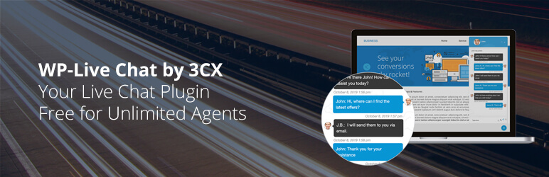 insertar zendesk chat en tu sitio web img3 - iborra web design