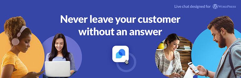 insertar zendesk chat en tu sitio web img5 - iborra web design