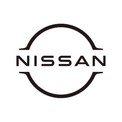 logo nissan - iborra web design